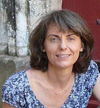 PortraitLaBrède