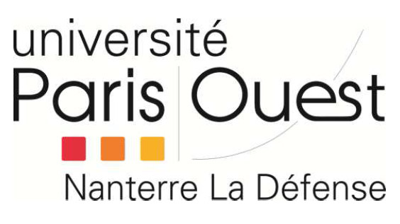universite-paris-ouest